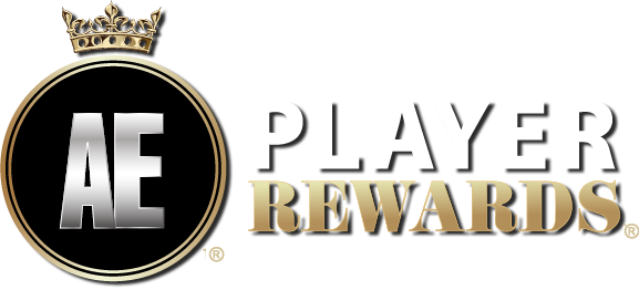Ae rewards logo hor
